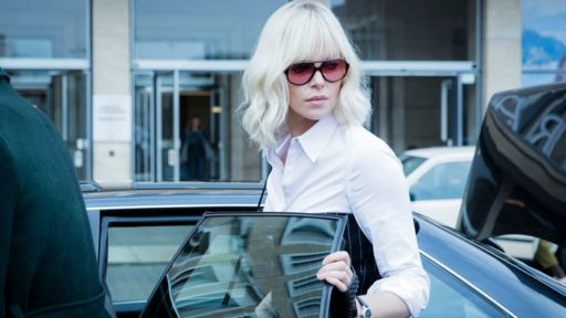 atomic-blonde-movie-review-b38ff8de-7126-46ef-a176-4af6c56b4145