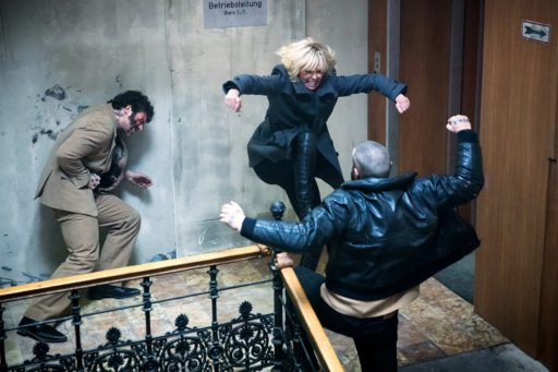 atomic-blonde-stairwell-fight